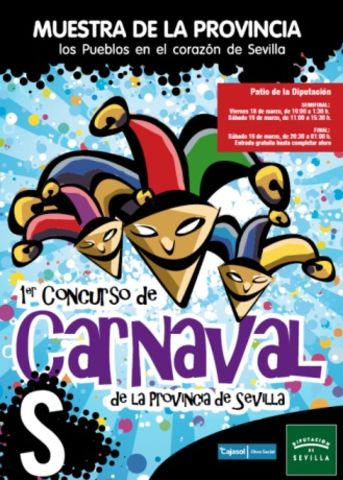 Cartel-carnaval-provincia-diputacion