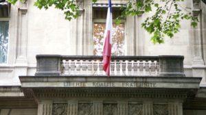 Esta semana concluye con el Día Internacional de la Lengua Francesa. /Daquellamanera