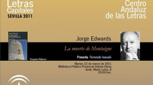 Jorge_Edwards