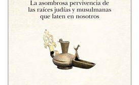 'Qandil. Luces de poniente' nos muestra los orígenes de la cultura española. /sa