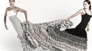 La compañía Belén Maya presenta el espectáculo Bailes alegres para personas tristes el día 5 de abril