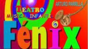 El musical Félix, el pájaro será estrenado en la Sala Cero Teatro el sábado 16 de abril