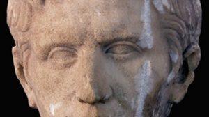 busto-emperador-augusto-lora