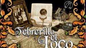 Esta obra fue estrenada el 28 de octubre del año 1919 en el Teatro Lara de Madrid./Agrupación Álvarez Quintero