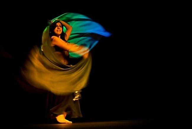 da_internacional_de_la_danza