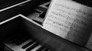 musica_coro
