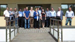 panel-expertos-cobre-las-cruces-260411
