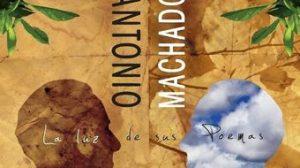 La Cia. La Tarasca se suma a los eventos que se han venido realizando en Sevilla como ciudad perteneciente a la R C M (Red de Ciudades Machadianas) con la obra teatral, 'Antonio Machado: la luz de sus poemas'.
