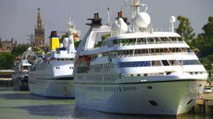 cruceros-muelle-delicias-160511