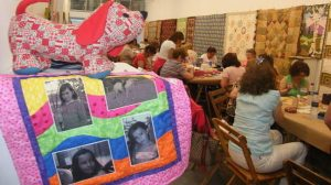 encuentro-provincial-patchwork-tomares-2009