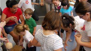 fiesta-infantil-primavera-biblioteca-alcala-230511