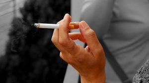 Mañana se celebra el Día Mundial Sin Tabaco/Joseeivissa en Flickr