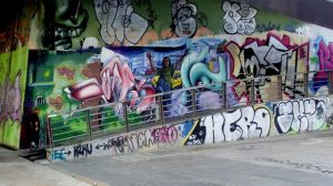 graffiti-sevilla-sushipumpum-flickr