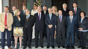 grinan-consejo-consultivo-andalucia
