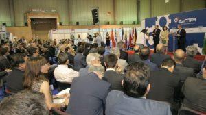 inauguracion-semana-industria-andaluza-fibes-250511