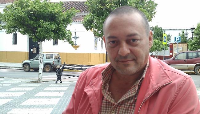Imagen: Jesús Rodríguez