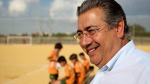 juan-ignacio-zoido-deportes-200511