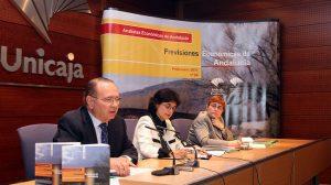presentacion-informe-economico-unicaja-primavera-2011