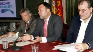 sanchez-monteseirin-presentacion-dispositivo-elecciones-2011-200511