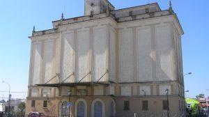 silo-agricola-carmona