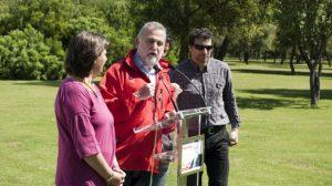 torrijos-parque-alamillo-080511_picnik