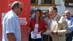 viera-diaz-reparto-electoral-campana-090511