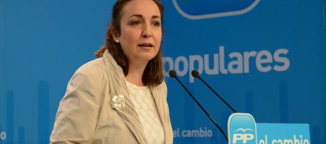 ana-corredera-pp-andalucia-rp-160611