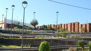 calle-peatonal-calderon-ponce-bailen-240611