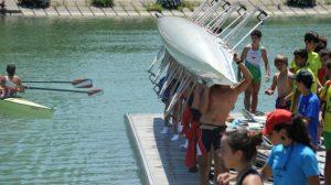 campeonato-andalucia-remo-sevilla-120611