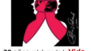 cartel-30-anos-sida-sevilla