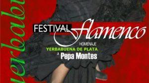 Este festival flamenco tiene sus orígenes en el año 1969, cuando el artista polifacético cabeceño Juan Britto y el aficionado Pedro de Miguel, decidieron difundir el flamenco a través de este festival.