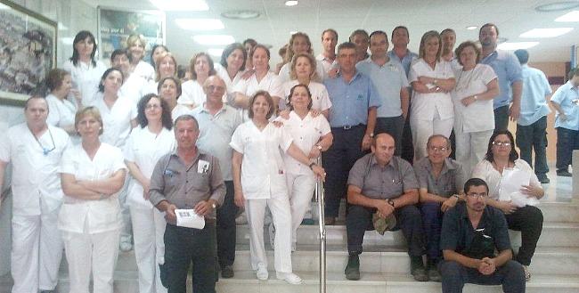 concentracion-sanitarios-incentivos-virgen-del-rocio-170611