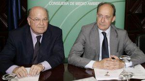 diaz-trillo-comision-expertos-guadalquivir-220611