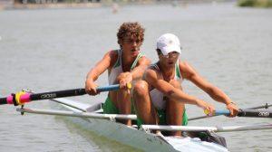 julio-casielles-alvaro-romero-campeonato-espana-260611
