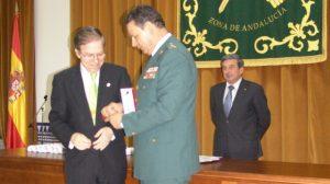 medalla-ateneo-guardia-civil-160611
