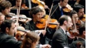 Orquesta 'West-Eastern-Divan'/barenboim-said.org