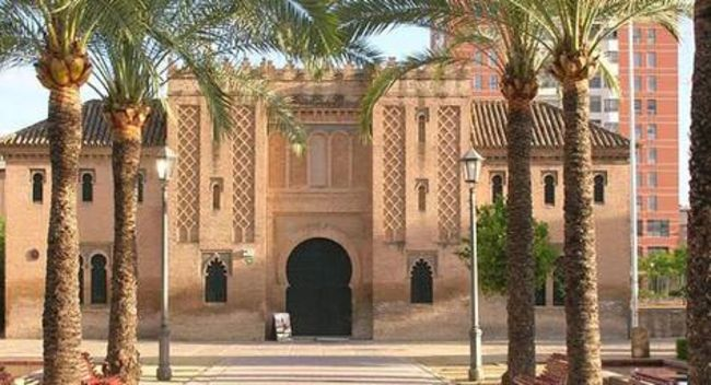 El Palacio de la Buhaira de Sevilla acoge esta noche a las 22 horas la actuación de la Compañía Lírica de Andalucía, que interpretará 'Carmina Burana' de Carl Orff.