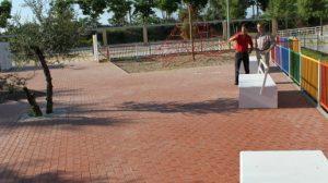 parque-barriada-las-vinas-lora-060611