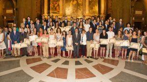 premios-expediente-us-curso-2009-2010-280611