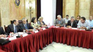 reunion-consejerias-medio-ambiente-020611