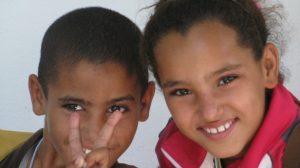 saharauis-llegada-sevilla-250611