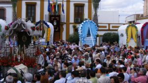 salida-carretas-gines-2011