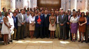 alcaldes-pp-pleno-210711