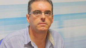 antonio-rodriguez-delegado-hacienda-moron-210711