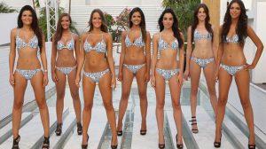 damas-sevilla-2011