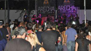 festival-musica-internacional-estivalia-tomares-270711