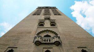 Las campañas buscan potenciar el turismo en Sevilla durante el verano, que tiene al calor como enemigo/Sincretic/Flick.com