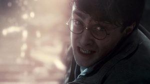 harry-potter-reliquias2