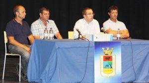 juan-manuel-valle-alcalde-sindicatos-los-palacios-280711