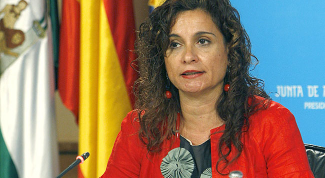 maria-mar-montero-rp-consejo-gobierno-260711